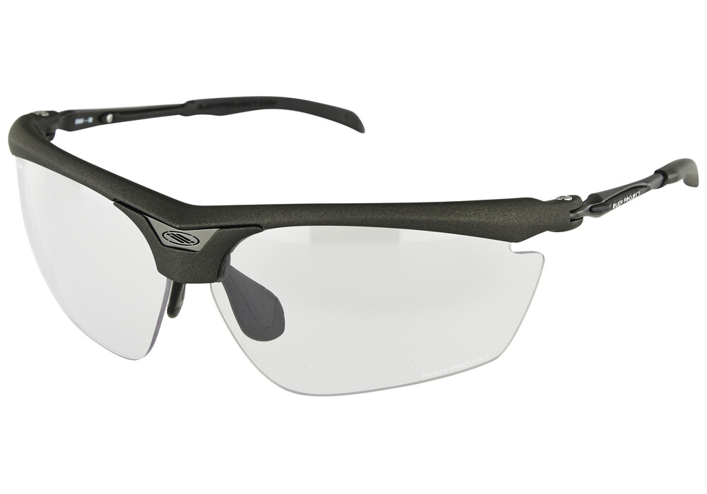 rudy project magster Magster the eyes of sports the outdoor sports glasses fully adjustable,  designed for maximum safet.